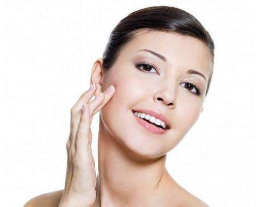冰电波除皱效果怎么样 让你的肌肤水嫩无痕