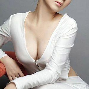 乳房下垂矫正术矫正下垂乳房 快乐生活每一天