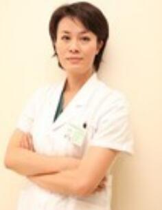 北京傲洛斯美容整形医院