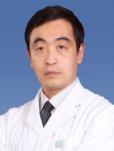 首?#23478;?#31185;大学附属北京友谊医院整形美容科