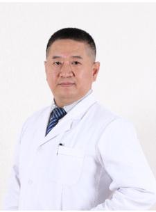 北京长虹医院美容整形科