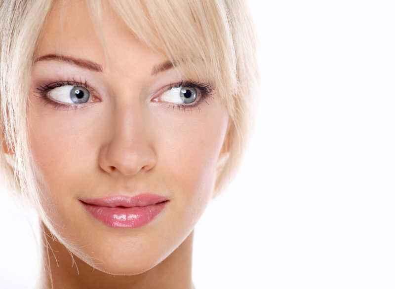 双眼皮埋线法怎么做 给你一双迷人双眼
