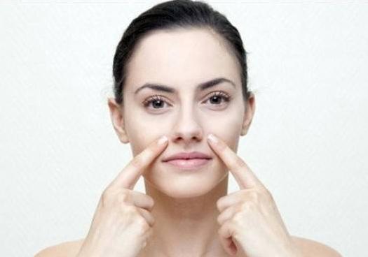 鼻子歪斜不用烦恼 歪鼻梁整形让你的鼻子正直美丽