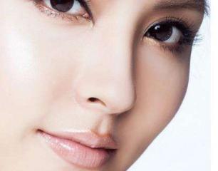 漂唇术染料对于皮肤有影响吗 哪些人不能做漂唇