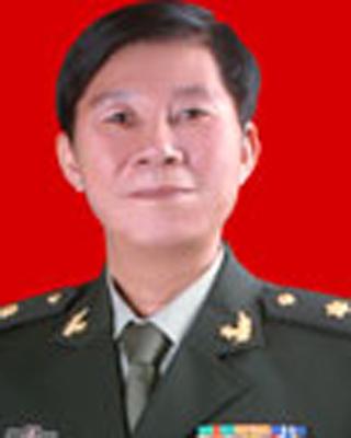 中国人民解放军第一八七中心医院烧伤科
