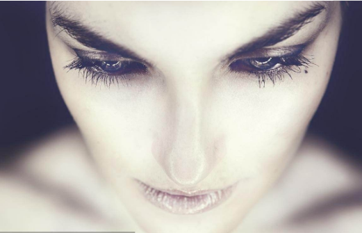 打造女性柔美面部曲线 下颌角整形痛不痛