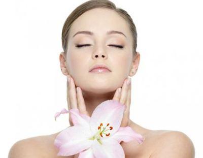 别让自己的面部受伤害 下颌角整形失败修复应遵循的原则