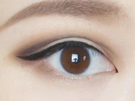 韩式双眼皮哪家医院好 茂名高州人民医院医疗整形科怎么样