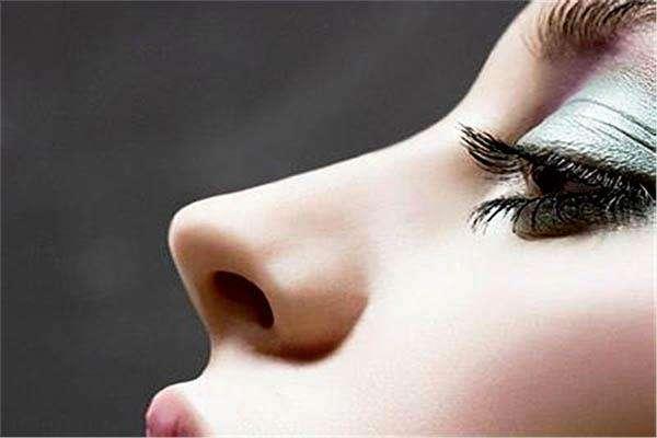 不安现状的鼻尖 鼻尖整形的效果如何