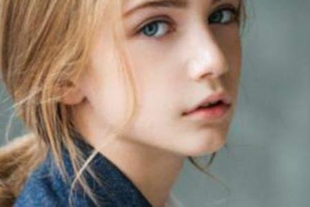 垫鼻尖还是自己软骨好 鼻尖整形采纳自体软骨的优势