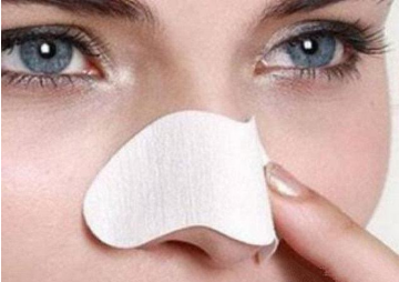 别再为鼻子缺失而烦恼 鼻部再造术的价格是多少