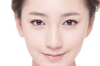 别让鼻子缺失打败你的生活 鼻部再造的手术特点有哪些