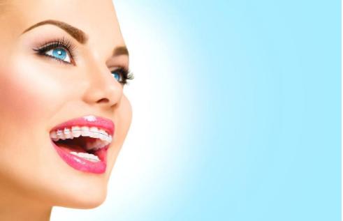 让牙齿不再缺失 种植牙后应该如何护理