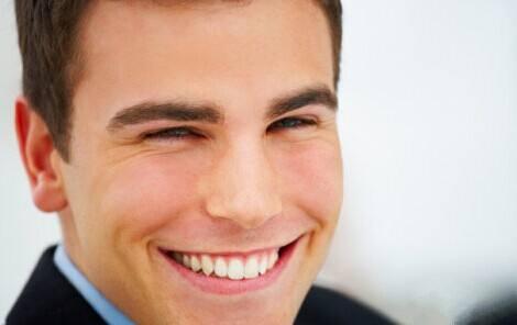 一口完整健康牙齿的重要性 牙龈枯萎还能种植牙吗