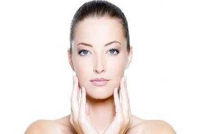 不甘心被疤痕给降低颜值 激光祛疤的恢复时间是多久