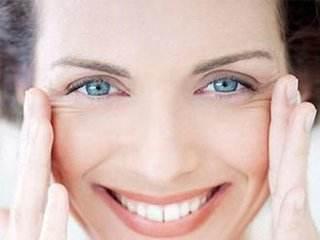 浙江中医院整形美容科 祛除黑眼圈怎么样如何预防