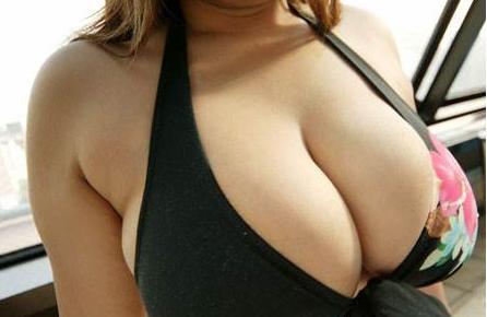 让你的魅力无处安放 自体脂肪丰胸效果自然吗