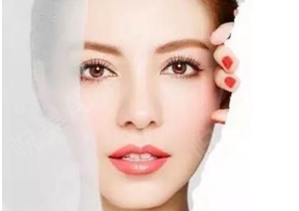 不要椭圆形脸型 面部吸脂的优势有哪些