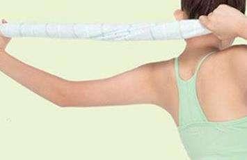 如何变成纤纤玉臂 手臂吸脂的安全性高吗