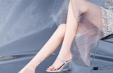 深受女性朋友喜爱的瘦腿方法 腿部抽脂手术优势有哪些
