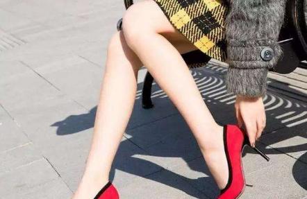 腿部整形中的一种瘦腿方式 腿部吸脂术的价格是多少