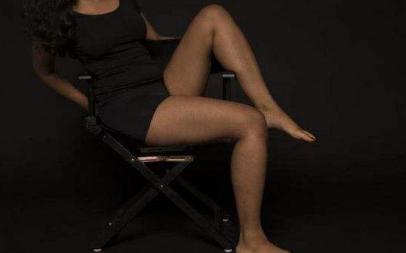 告诉你一个瘦大腿的好方法 吸脂瘦大腿效果好吗