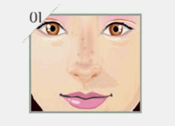 鼻部再造如何设计操作  塑造鼻形让你提升颜值