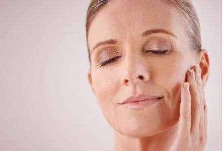 清除斑点留下水嫩 光子嫩肤祛斑治疗效果怎么样