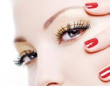 兰州拉双眼皮手术哪最好 拉双眼皮方法有哪些