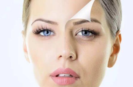 毛孔粗大需及时治疗 黑脸娃娃治疗毛孔粗大效果好吗