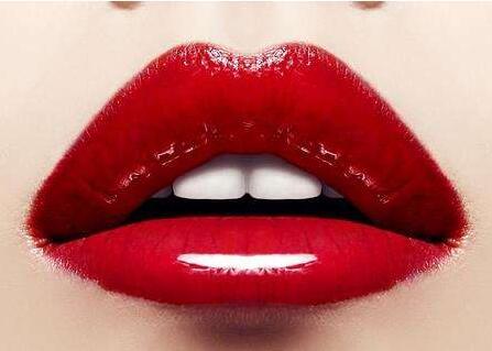 天津双美胶原蛋白注射丰唇 塑造魅力红唇
