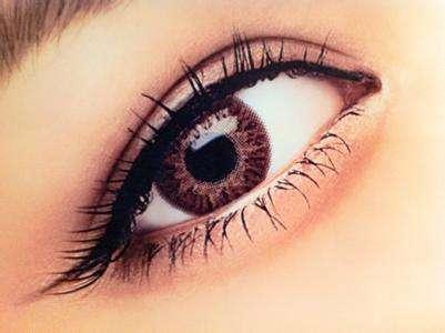切割双眼皮 切出你的迷人高颜值
