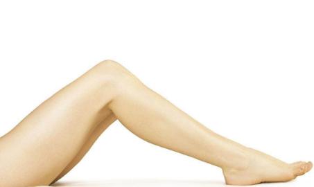 汕头整形美容医院腿部激光脱毛手术步骤是怎样的