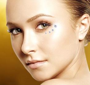 双眼皮修复方式有哪些 修复后多久可以恢复
