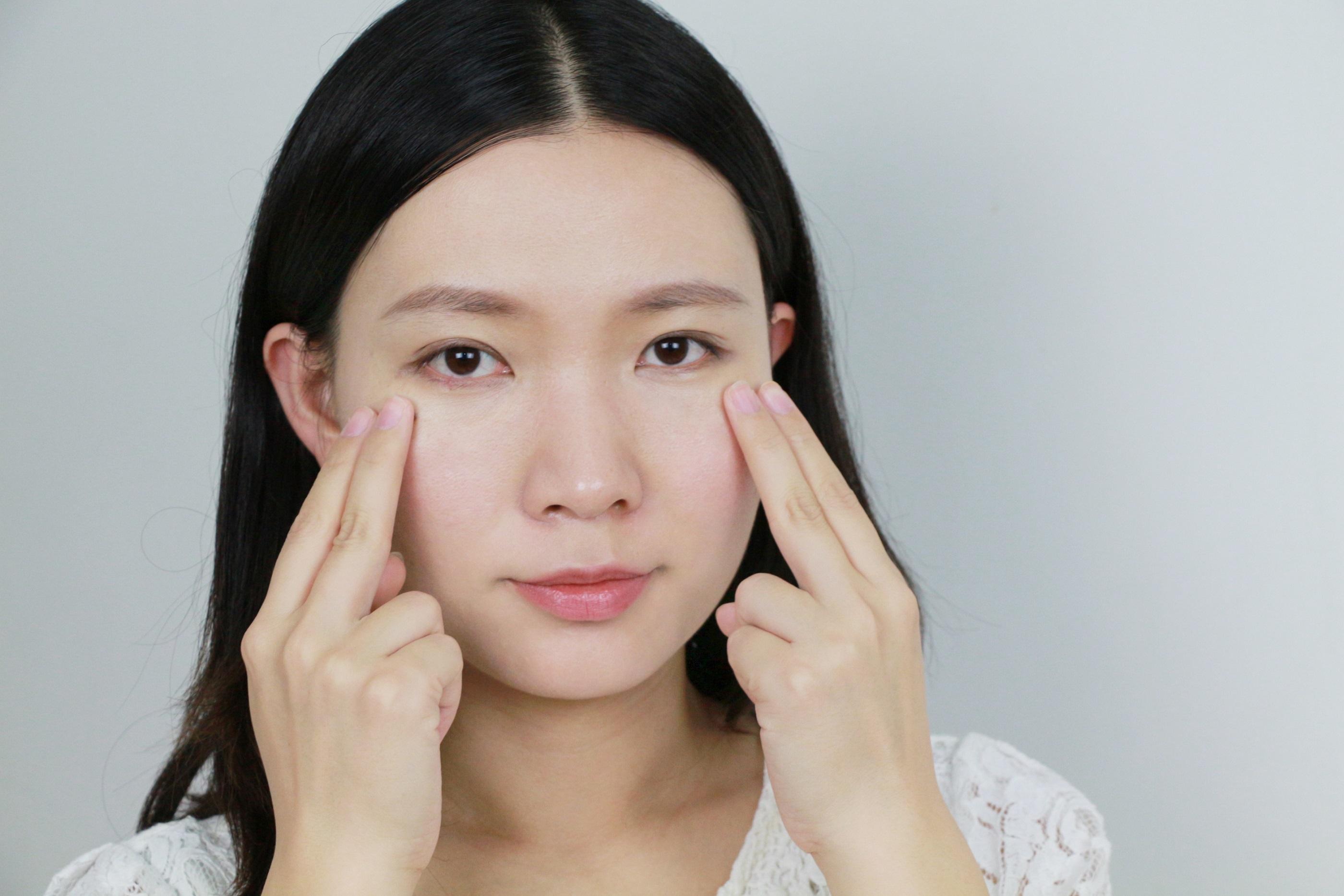 再造鼻部的特点是什么 美化鼻梁让你不再苦闷