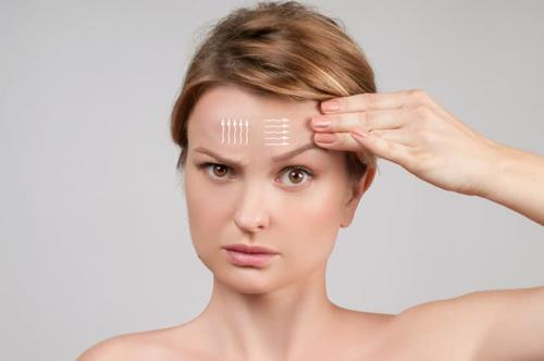 鼻翼两侧长痣 激光祛痣让你鼻翼两侧更加细腻