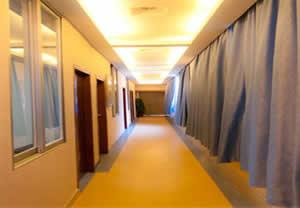 广西南宁发之源医学植发美容整形医院