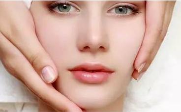 了解瘦脸因素 苏州脸部吸脂瘦脸效果如何