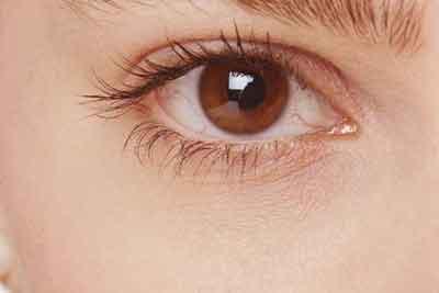 双眼皮整容手术怎么样 让你的眼睛迷人又性感