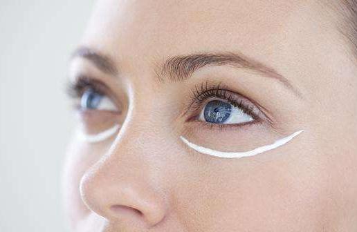 治疗去眼袋的方法有多种 吸脂去眼袋的优势有哪些