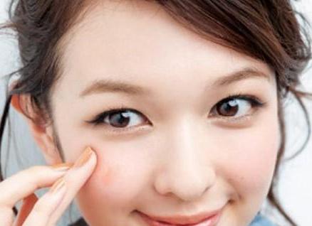 眼袋形成的十大原因 激光微创去眼袋需要几次