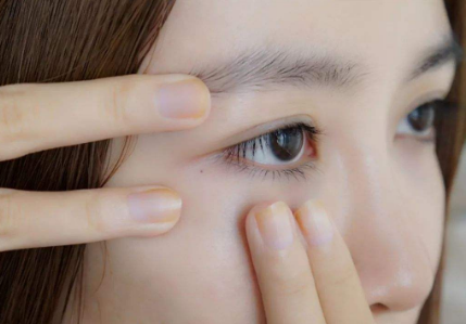 激光去眼袋会影响视力吗 激光去眼袋手术价格是多少