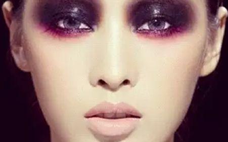 如何有效去除黑眼圈 激光去黑眼圈一次多少钱