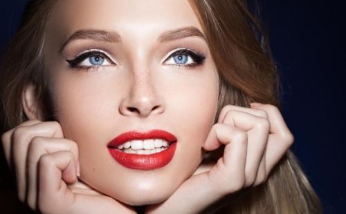 什么是颊脂肪垫呢 它的切除真的可以达到瘦脸的效果吗