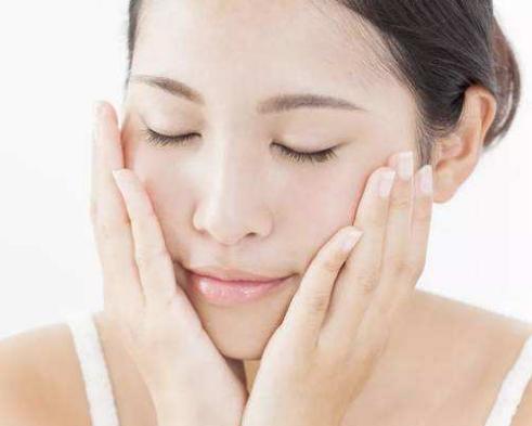 你真的了解磨骨下颌角手术吗 你有考虑过它有什么风险吗