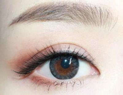 微创双眼皮自然切割 美丽痕迹无影无踪