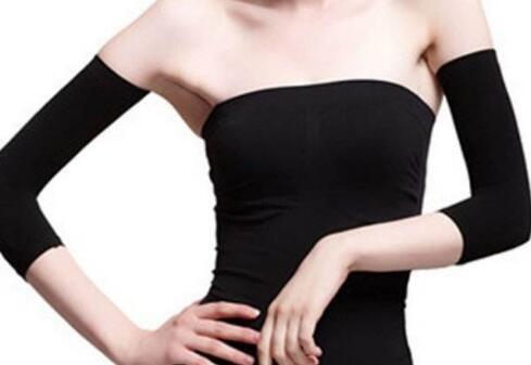 怎样瘦身更有效 吸脂减肥效果怎么样