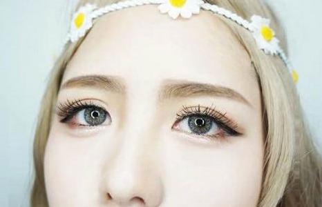用什么方法可以去黑眼圈 激光祛除黑眼圈效果好不好