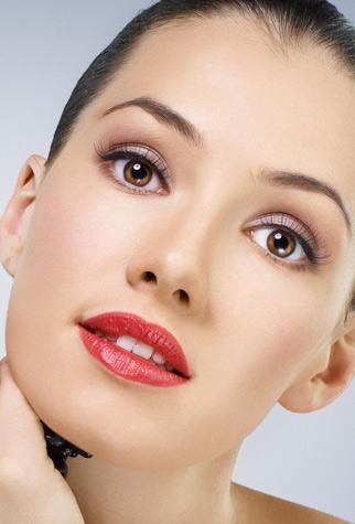 鼻尖整形的材料有哪些呢 鼻尖整形有什么优势存在呢