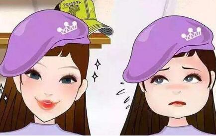 磨骨瘦脸手术的优点有哪些  改善不完美脸型
